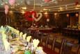 Kiev Konfort Restaurant