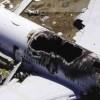 Malezya Yolcu Uçağı Füzeyle Vuruldu!