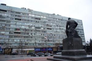 Kiev_de-ev-apartman