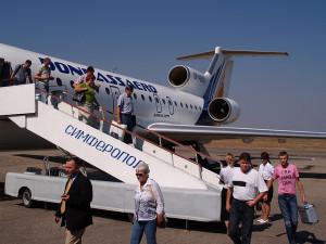 simferopol-havaalani-airport