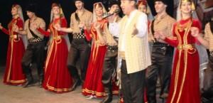 tatar-danslari