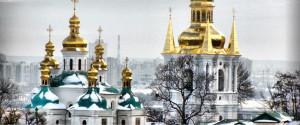 ukrayna-