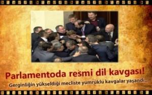 ukrayna_parlamentosunda_resmi-dil-kavgasi