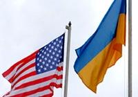 abd-ua-amerika-ukrayna-bayrak