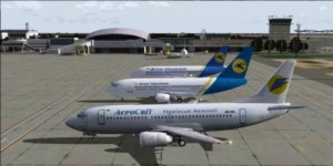 kiev-aeroporto-borispol-