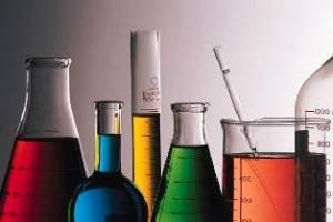 kimyasal-madde