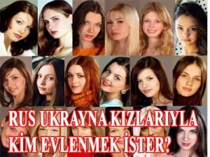 rus-ve-ukrayna-kizlari