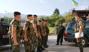 ukrayna-askerleri