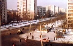 ukrayna-evleri