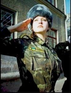 ukrayna-li-kadin-asker