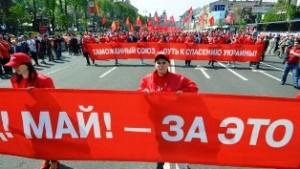1-mayis-ukrayna