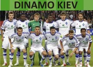 dinamo-kiev-fc