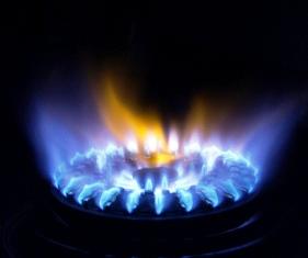 natural-gas_7