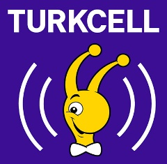turkcell-mobile