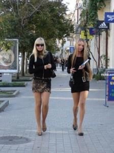 ukrayna-lviv-kizlari-18