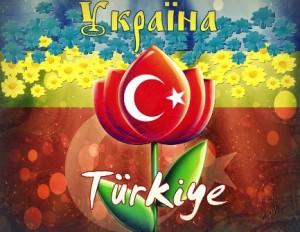 ukrayna-turkiye
