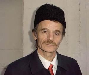 Mustafa-Cemiloglu-Jemilev
