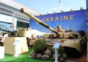 Oplot_main_battle_tank_Ukraine_Ukrainian_defence_industry_IDEX_2013_defence_ukrayna-nin-oplot-tanklari