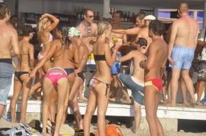 kazantip-beachlife