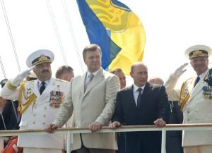 photo by Mykhailo Markiv/POOL Sevastopol