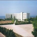 sevastopol-universitesi