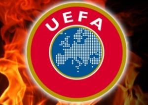 uefa-cas