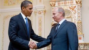 barack_obama_vladimir_putin