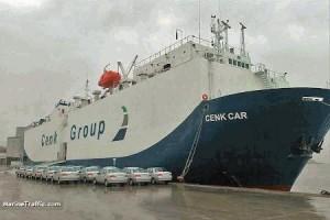 cenk-group-feribot-zonguldak-sevastopol.jpq