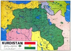 bop-kurdistan-haritasi