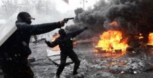kiev-de-protestolar