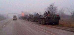 rus-askeri-kirimda
