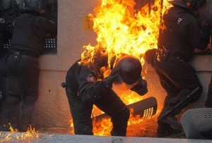 ukrayna-da-protesto