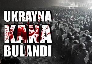 ukrayna-kana-bulandi