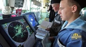 rus-radarlari