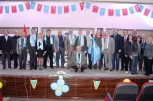 kirim-dernekleri-federasyonu