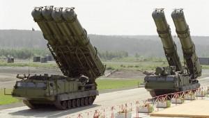 nukleer-bomba-rus-fuzeleri