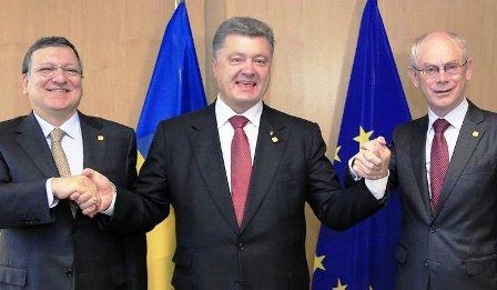 ab-ukrayna-eu-ukraine