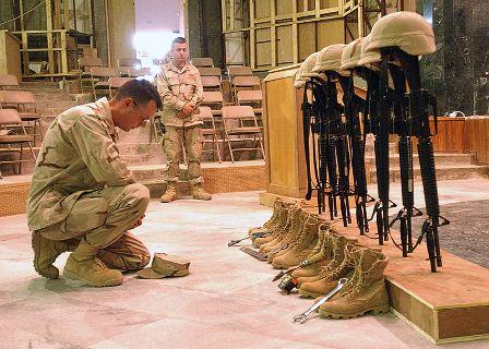 amerikan-ordusu