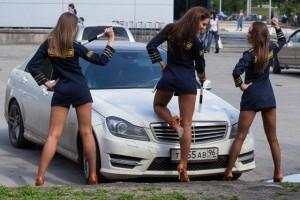 rus-kadin-polis