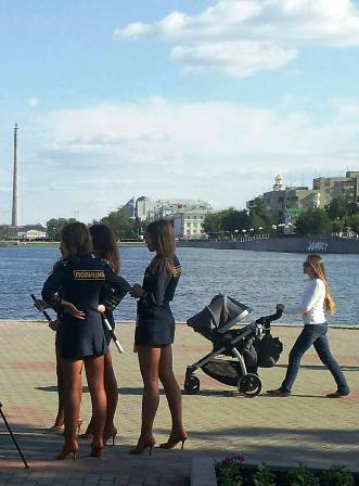 rus-kadin-polisler