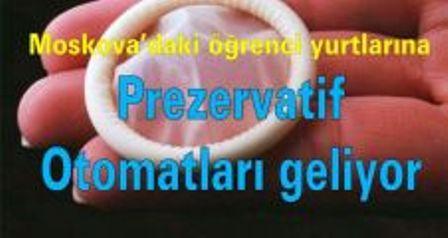 moskova_ogrenci_yurtlarina_prezervatif_otomatlari_geliyor