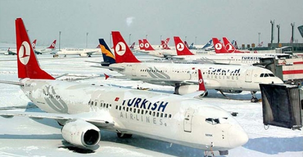 thy-turkish-airlines